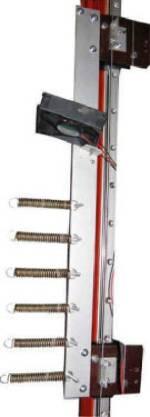 Висока якість та доступна ціна в пристрою для різання пінопласту