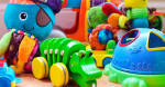 Здійснюємо оптовий продаж дитячих іграшок по всій Україні!