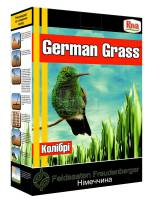 Пропонуємо купити насіння газонної трави в Україні