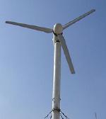 """Купуйте вітряний генератор в Україні від компанії """"Техно АС""""."""