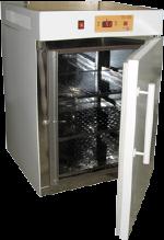 Термостат лабораторный купить по доступной цене и с гарантией длительного срока службы