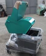 В продаже качественная дробилка для пластмасс