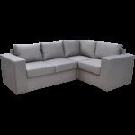 Купити гарний кутовий диван Україна пропонуємо у нас!
