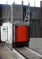 """Покупайте электротермическое оборудование от сертифицированного производителя в ЧП """"Бортеэк""""!"""