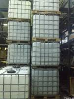 Єврокуб за доступною ціною від європейського виробника