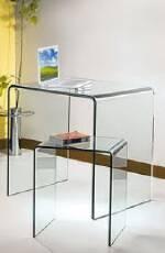 Оборудование для обработки стекла