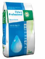 Удобрения Петерс для цветения Ваших растений