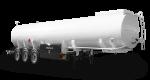 КомпаніяSchwarzmuller пропонує придбати цистерни