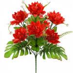 """Замовити штучні квіти оптом пропонуємо у компанії """"Магазин штучних квітів""""."""