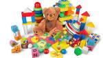 Продаємо іграшки оптом в Одесі за ціною виробника!