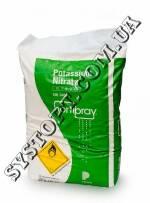 Пропонуємо придбати калієву селітру - незмінний складник удобрення