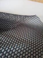 Міцна та надійна сітка для взуття -сітка air mesh!