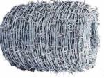 Дріт сталевий оцинкований купити Київ від виробника