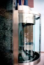 Предлагаем приобрести панорамный лифт