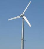 """Великий вибір вітрогенераторів у компанії """"Техно АС""""."""