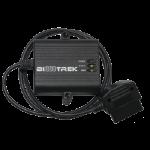 Придбати GPS трекер для авто від виробника можна у нас!