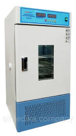 Термостат суховоздушный ТСО- 80 MICROmed с охлаждением в наличии