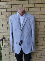 Широкий вибір піджаків чоловічих в магазині Гардероб