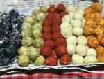 М'які італійські сири - вишуканий смак та аромат!