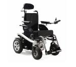 Купити інвалідну електроколяску, ціни від 27 000 грн.