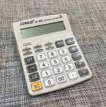 Пропонуємо придбати настільні калькулятори оптом