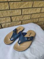 Низкие цены на обувь летнюю мужское