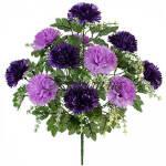 Пропонуємо замовити штучні квіти оптом від китайських виробників.