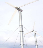 Якісні та потужні генератори пропонує придбати компанія Техно-АС