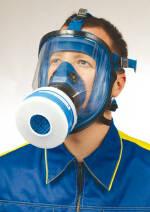 Купуйте фільтруючі протигази за доступною ціною від виробника
