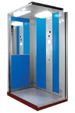Пропонуємо вантажний ліфт купити Україна