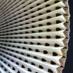 Фільтруючі матеріали для очищення повітря доступні на нашому порталі