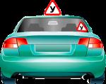 Предлагаем обучение на современных автомобилях