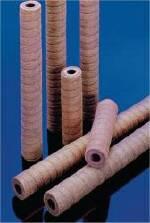Гумові фільтри для рідин в асортименті