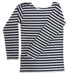 Купуйте чоловічі футболки оптом онлайн