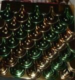 Заказать покрытие нитрид титана по доступной цене в Украине