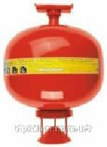 Система пожежогасіння Буран доступна під замовлення онлайн