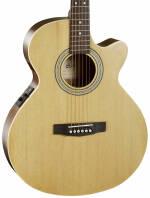 В наличии акустическая гитара Украина купить