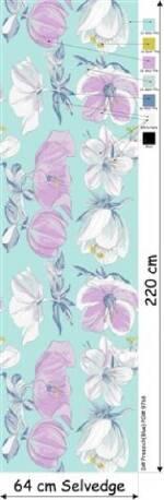 """Компанія """"Волинь-Текстиль"""" реалізує тканину для постелі відмінної якості"""