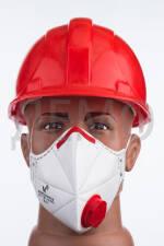 Якісна киснева маска купити за досутпною ціною від виробника!