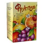 Придбайте фруктозу онлайн за доступні гроші