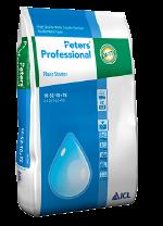 Для замовлення доступні водорозчинні добрива фасовані та на вагу