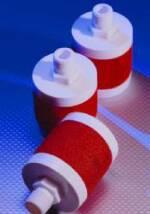 Великий вибір стерилізуючих фільтрів