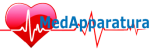 Здійснюємо продаж якісної медичної техніки з гарантійним обслуговуванням
