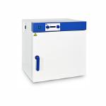 Для заказа доступное оборудование для стерилизации от производителя Украина по оптимальной цене