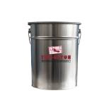 Купуйте фарбу для бетону недорого на нашому порталі