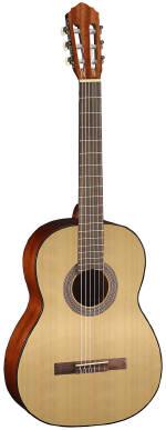 - 10% скидки на акустическую гитару Cort серии AC100 (SG)