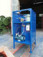 Купуйте електричний парогенератор недорого на нашому порталі