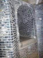 Реалізуємо продукцію з кам'яного лиття: плитка, труби, жолоби, вкладиші