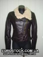 Купити оптом одяг сток