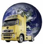 Доставка негабаритных грузов по Украине